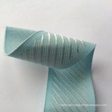35 mm Mattress Tape/Polyester Bedding Mattress Edge Tape