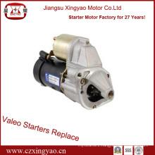 Starter System Use 1.8L 12V 1.1kw Car Auto Starter (D6RA77)
