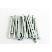 China Supplier Concrete Nail for Building Material