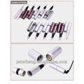 supply newest design for eyebrow lip eyeliner permanent makeup machine