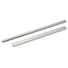 Neodymium Magnet Rod Rare Earth NdFeB, Grade N38