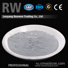 China+alibaba+supplier+high+purity+silica+fume+grout+additives+cost+price