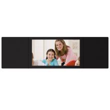 86 Inch Multimedia Smart Educational Nano Blackboard
