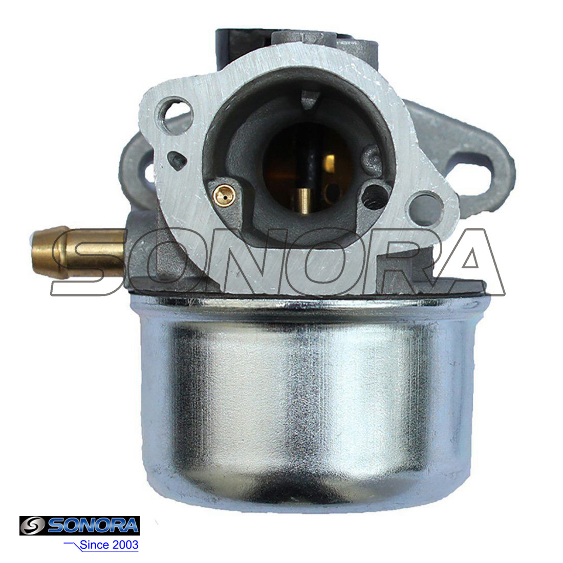 BRIGGS & STRATTON 498170 Carburetor