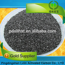 activated carbon fabric/coconut activated carbon/carbon activated