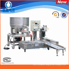 Anti-Explosion Automatic Liquid Filling Machine for Coating/Paint