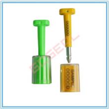 La Chine fournisseur Bolt Lock Seal GC-B011