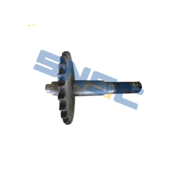 XCMG Loader Parts 85513031 Chain Wheel