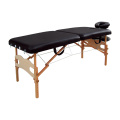 Table de massage de beauté portable