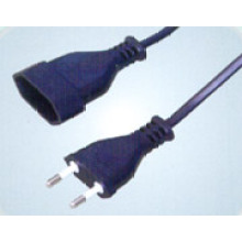 Spain Power Cord