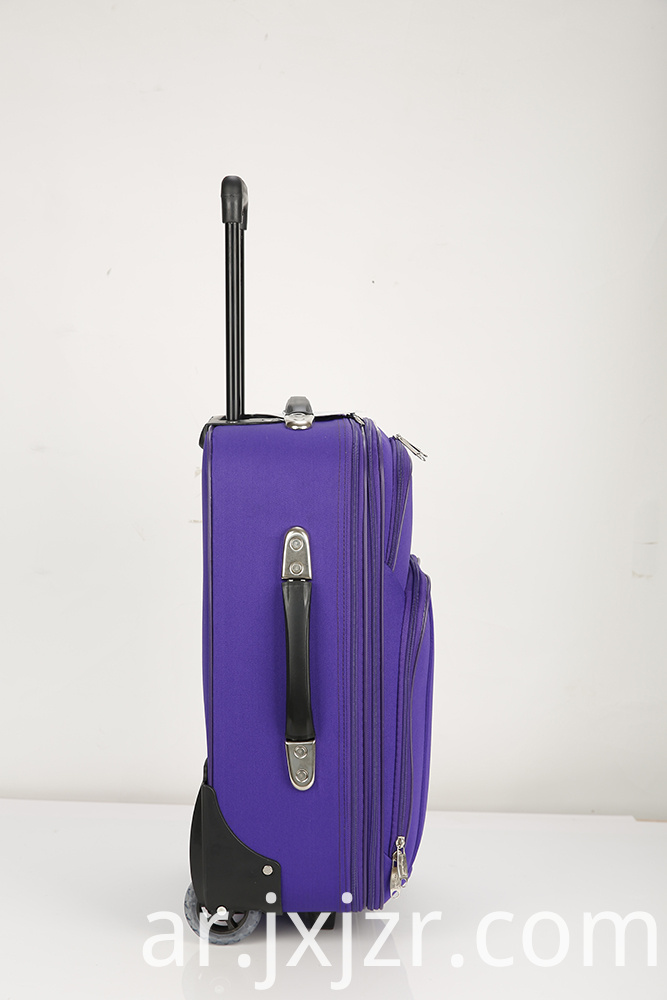 High Precision Cipher Luggage Case
