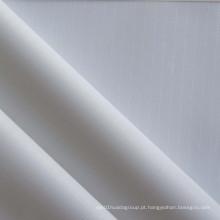Oxford 420d Ripstop Tecido de poliéster de 4mm