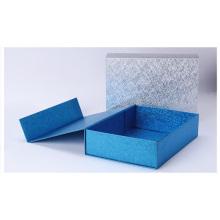 Коробка Кофеего Упаковывая/Бумажная Коробка Упаковки Оптовая