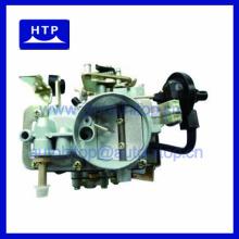 Высокое качество ляонин универсальные детали дизельного двигателя электронного карбюратора для Пежо 205 13921000 1