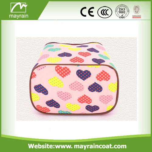 Best Selling Lunch Bags
