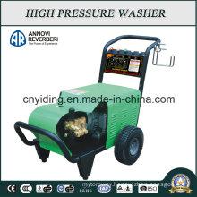 100bar 10L/Min Electric Pressure Washer (HPW-DP1015RC)