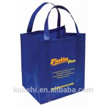 Populäre Non-Woven Polypropylen Non-Woven Tasche