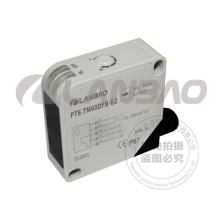 Infrared Through Beam Photoelectric Sensor (PTE-TM60D-E2 DC4)