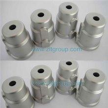 Metal Processing Machinery Parts en venta en es.dhgate.com