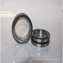 Rolamento de rolos cilíndricos de dupla linha de vedação duplo SL04 5052PP