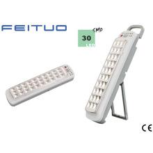 Emergency Light, Rechargeable Lamp, LED Lamp, LED Light,