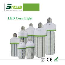 CE и RoHS светодиодный початка кукурузы света лампы Алюминиевый Материал светильник