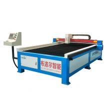 Máquina de corte CNC de escritorio