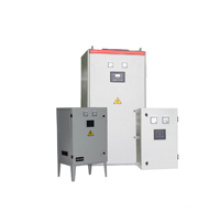 Automatic Transfer Switch for Generator