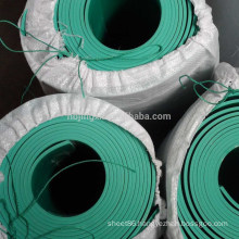 PVC soft sheet, PVC soft board