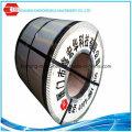 Aluminium Stahlblech (PPGI)
