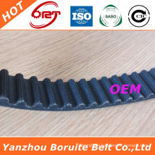 Good quality dongil rubber belt china