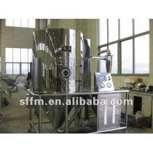 Tetracycline lab Spray Drier LPG-5