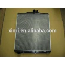 Радиатор mitsubishi OE ME298280 ME298415 для двигателя 10M20