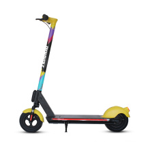 Sharing Business Electric Scuter 2 wheel Scooter Electric Scooter in pakistan