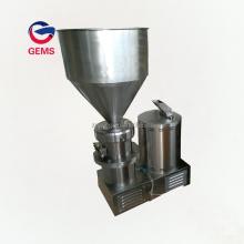 Émulsion acrylique de styrène de machine de production de peinture d'émulsion