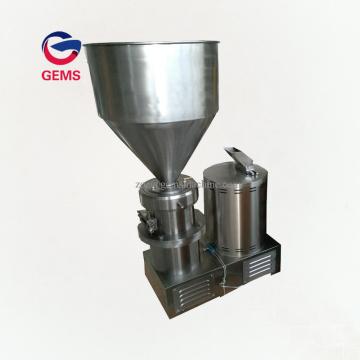 Máquina de produção de tinta de emulsão Emulsão acrílica de estireno