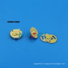 18mm Porte-monnaie porte-monnaie