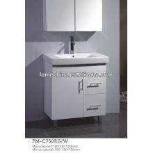 2013 Hangzhou Hot Selling french style bathroom furniture