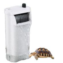 Sunsun Innenfilter für Schildkröten und kleine Aquarien