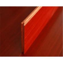 Engineered Multi - Layer Wide Plank Balsamo Timber Floors