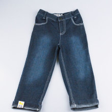 Rock Bottom Price - Monkey Wash Jeans-Hosen für Jungen