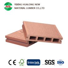 Waterproof WPC Decking for Outdoor Floor Garden (M47)