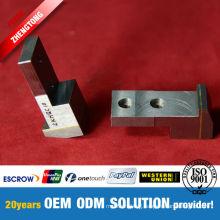 Quality Machine Parts for GDX1 GDX2 2KHQC10