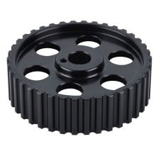 Factory manufacture Hot sell sheet metal precision cnc machining service rc spur gear