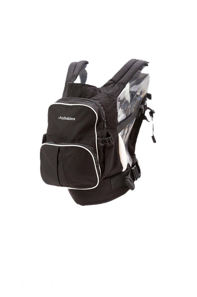 Outdoor Travel Pocket Hiking Baby Carriers