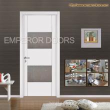 Timber Door, Panel Doors, Interior Painting Doors