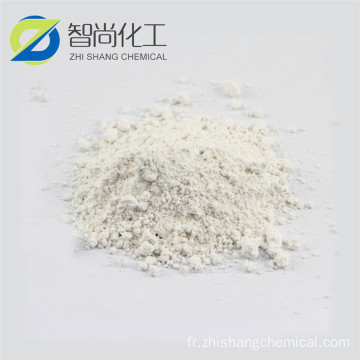 HEXANONATE D'ALUMINIUM DE 2-ETHYLE CAS no 30745-55-2