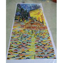 Mosaic Art Design / Mosaic Design Picture (HMP817)