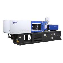 new horizontal injection molding machinery