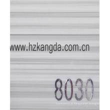 Placa de espuma de PVC laminado (U-52)